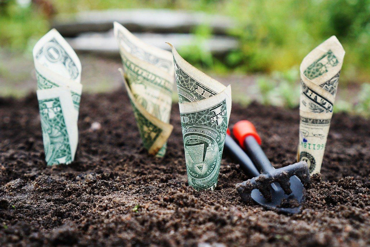 Epargne Finance