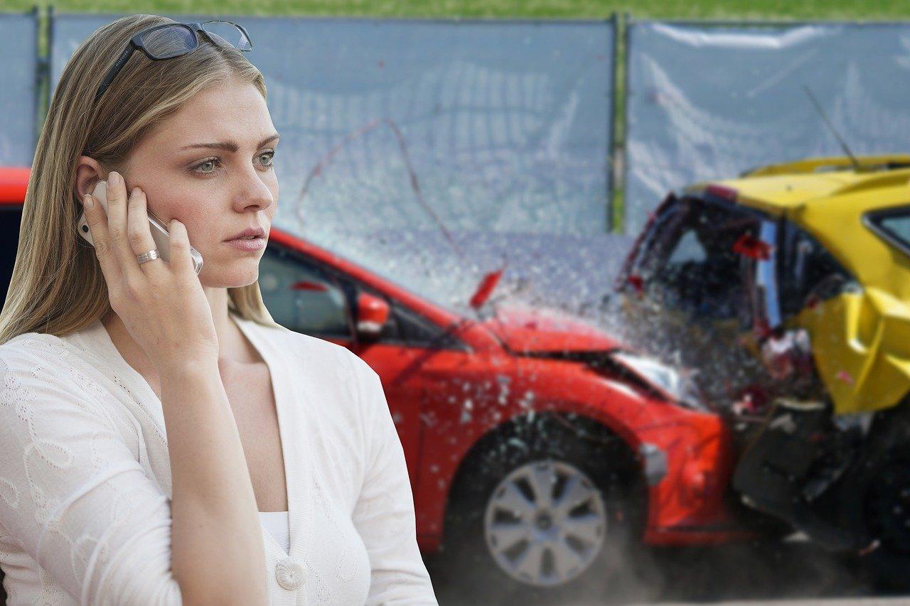 Comparer assurance jeune conducteur