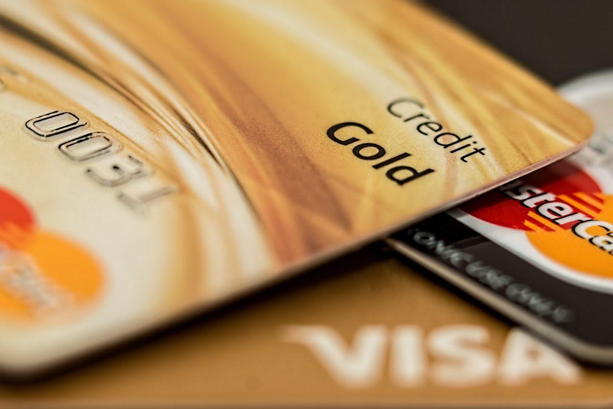 critères pour choisir credit à la consommation