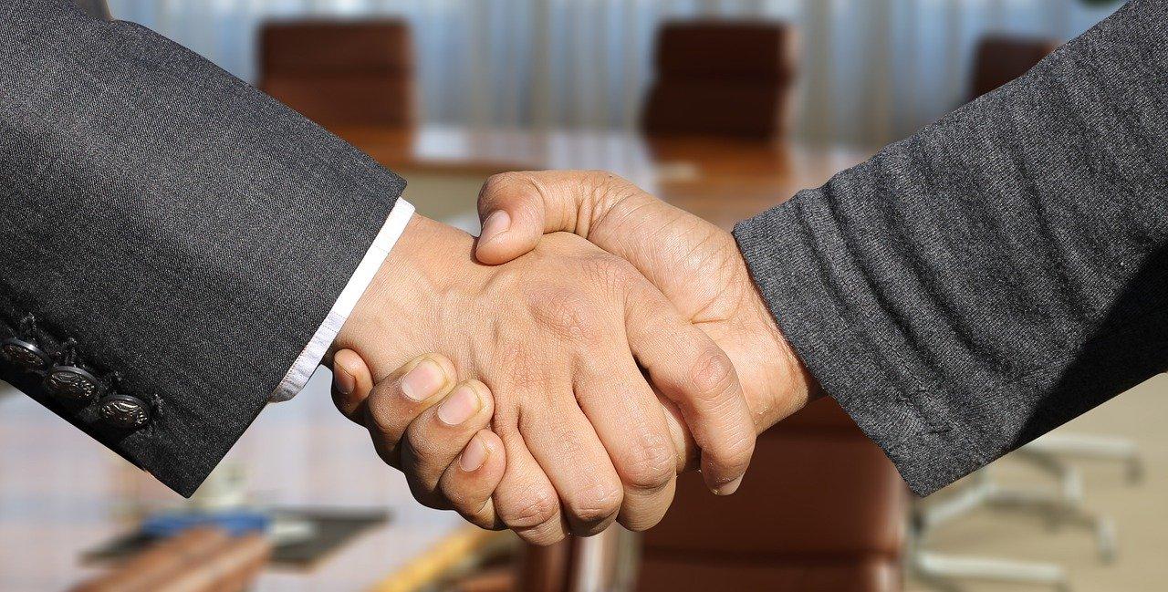 combien de fois un employeur peut refuser rupture conventionnelle